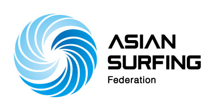 Asian Surfing Federation